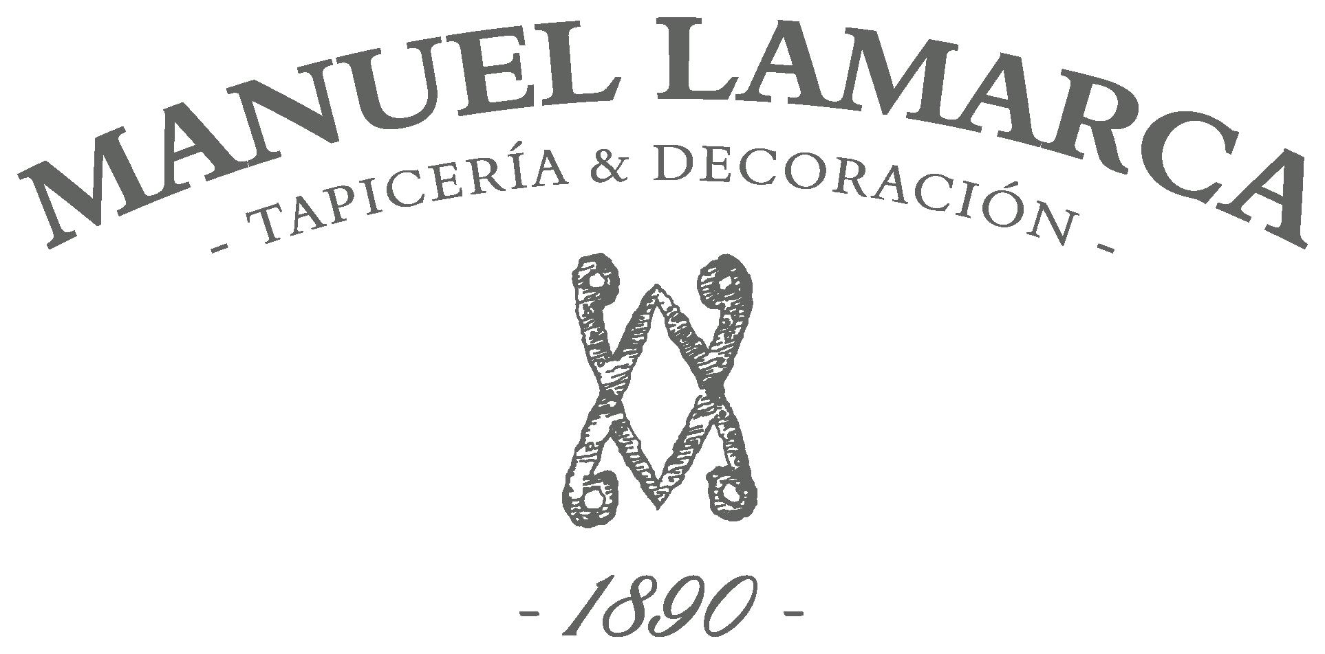 Manuel Lamarca | Tapicería y decoración en Vigo