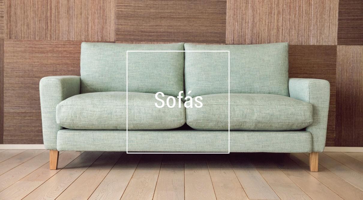 catalogo-portada-sofas